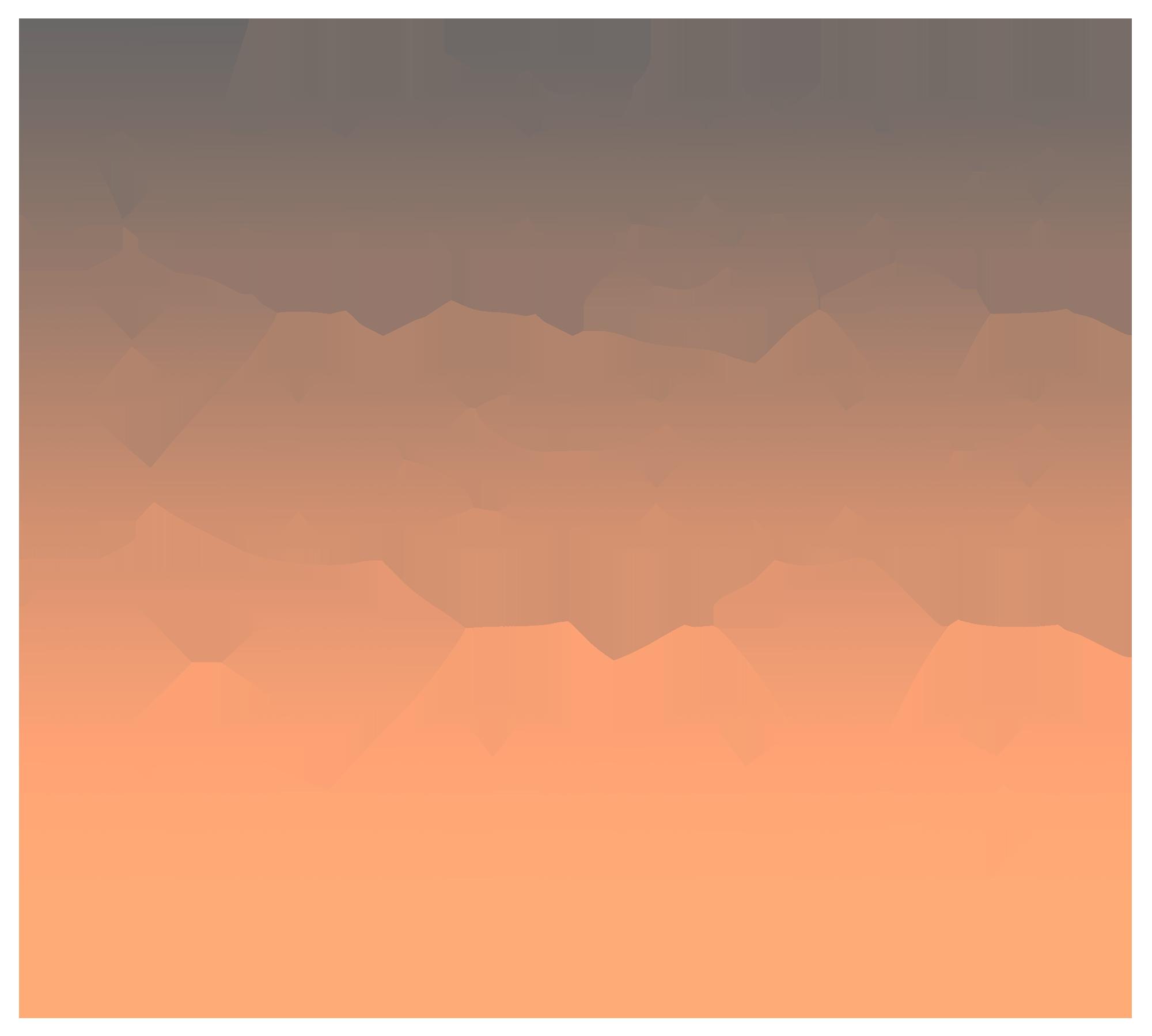 Antigua Posada Roda Logo